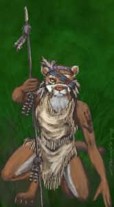 2009-01-15-wampus-cat-sasta
