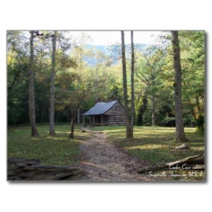 cabin_in_the_smoky_mountains_tennessee_postcard-rfc9e735814824ba889a2b53ca2518f4f_vgbaq_8byvr_324