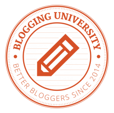 cropped-blogging-u-seal