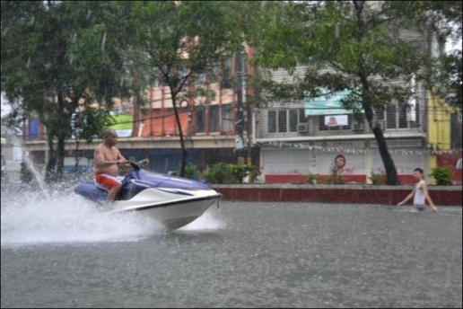 philippines_flooding_1
