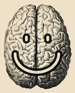 Wiring-the-Brain-for-Happiness