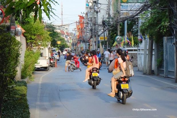 Soi 81, Bangkok