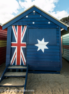 beach-shed-brighton (1 of 1)
