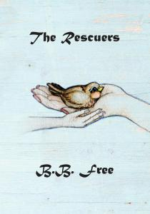 Rescuers cover preview
